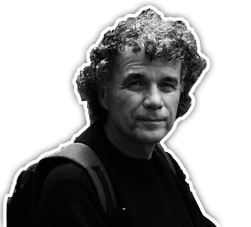 Antonio Delgado Pinto MALATAO's picture