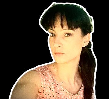 Célia Roure's picture