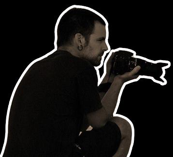 Ibai Cabrero Aransay's picture