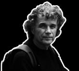 Portrait de Antonio Delgado Pinto MALATAO