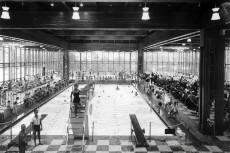 Archive - Le Grossinger's Catskill Resort Hotel